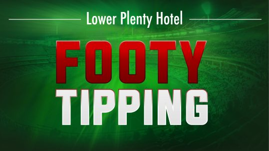 FootyTipping.WEB