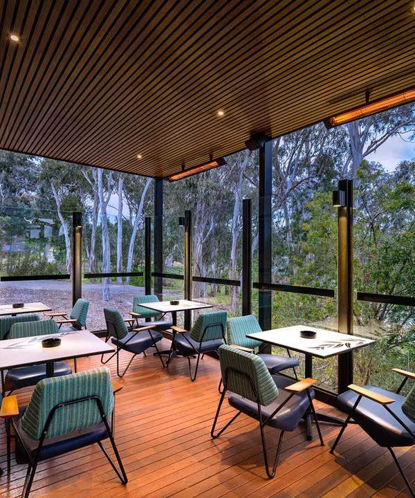 lower_plenty_hotel_north_west_terrace_web