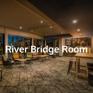 river-bridge-room-buttonv2