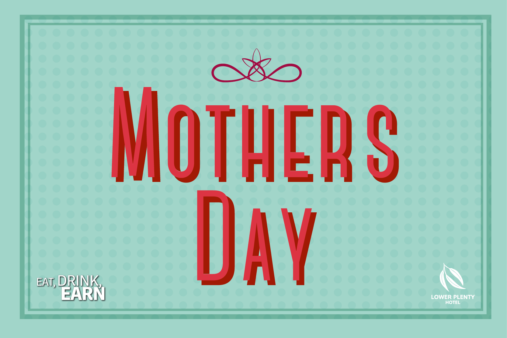 Mothersday_webtile