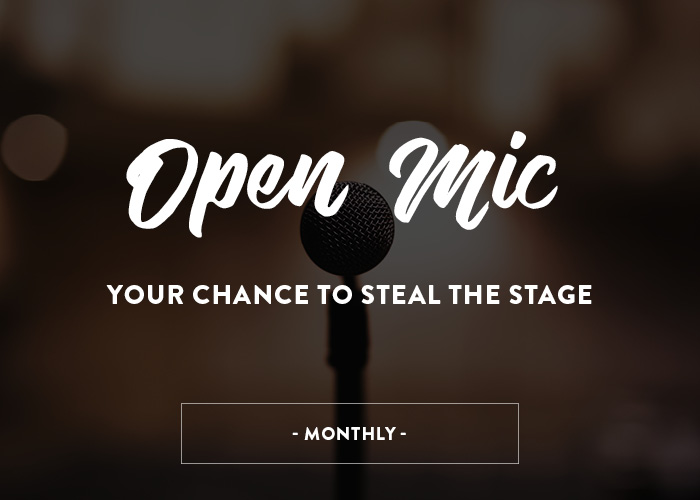 LPH_Open Mic-Website
