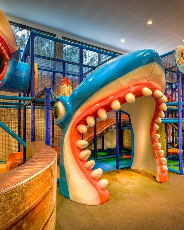 lph-slider-kidsroom
